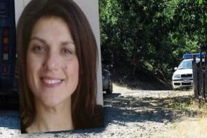 Ειρήνη Λαγούδη: Τα ποσά που λείπουν από τους λογαριασμούς της και το τηλεφώνημα! (video)