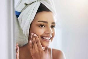 Τα make up, hair και skin routine trends που θα επικρατήσουν τον χειμώνα!