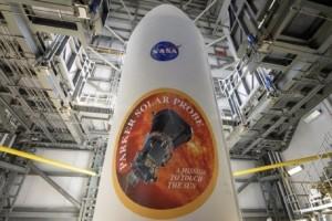 Κύπριοι 14χρονοι μαθητές βγήκαν πρώτοι σε διαγωνισμό της NASA!