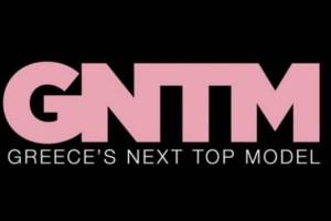 GNTM: Αυτός είναι ο λόγος που δεν είδαμε το plus size μοντέλο!