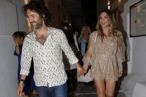 Αθηνά Οικονομάκου: Για πρώτη φορά αποκαλύπτει αν ο Μιχόπουλος τη παντρεύτηκε επειδή έμεινε έγκυος!