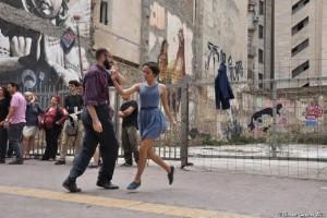 H Αθήνα μεταμορφώνεται σε Μικρό Παρίσι! - Μια δεκαήμερη γιορτή τέχνης και πολιτισμού!