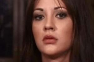 Θρίλερ στην Πρέβεζα: Νέες εξελίξεις! Τελικά ανήκει το κρανίο στην 26χρονη Αγγελική; (video)