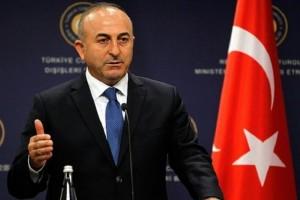Νέα απίστευτη τουρκική πρόκληση!