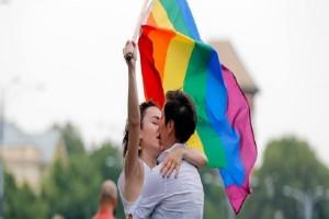 Ρουμανία: Δημοψήφισμα για τον γάμο μεταξύ ομοφυλόφιλων!