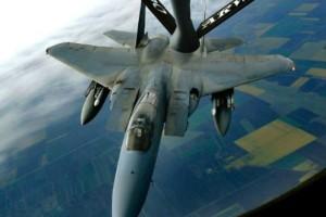 Συνετρίβη αεροσκάφος στη Σαουδική Αραβία: Νεκρά όλα τα μέλη του πληρώματος!