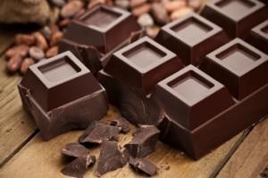Είδηση βόμβα: Εξαφανίζεται η σοκολάτα!