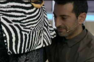 My Style Rocks 2: Τι απίστευτο έκανε ο Στέλιος Κουδουνάρης στον αέρα της εκπομπής (video)