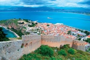 Ετοιμαστείτε για ταξιδάκι! - 10 αξέχαστες αποδράσεις μια ανάσα από την Αθήνα!