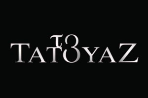 Τατουάζ: Η Τατιάνα μαθαίνει ότι ο Τόνυ βρίσκεται στην Ελλάδα - Όλες οι εξελίξεις