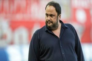 Βόμβα: Σε δίκη παραπέμπεται ο Βαγγέλης Μαρινάκης!