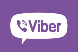 Viber: Τα 4 νέα χαρακτηριστικά που θα σας ενθουσιάσουν!