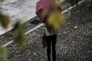 Βροχές και μπόρες προβλέπονται σήμερα, Κυριακή! - Πού θα κυμανθεί η θερμοκρασία;