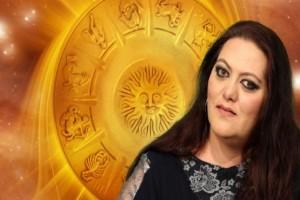 Ζώδια: Αναλυτικές προβλέψεις της ημέρας (19/11) από την Άντα Λεούση!