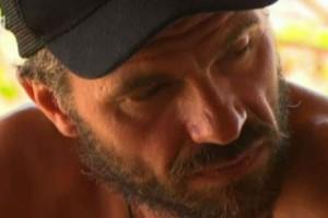 "Nomads 2: Στεναχωρημένος ο Βασιλόπουλος! - ""Όλο αυτό είναι ένα μάθημα για μένα να μην μιλάω..."" (βίντεο)"
