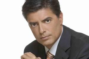 Απόλυτη επιβεβαίωση: Επιστρέφει στην τηλεόραση ο Νίκος Ευαγγελάτος! Σε ποιο κανάλι;