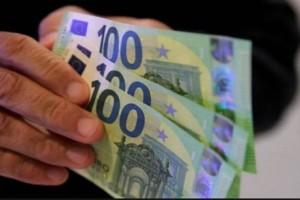 Έκτακτο επίδομα 400 ευρώ για εκατομμύρια Έλληνες!