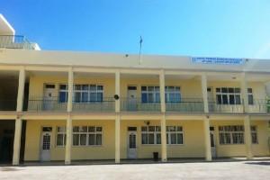 Κρήτη: Στο νοσοκομείο 16χρονος μετά από καβγά με συμμαθητή του