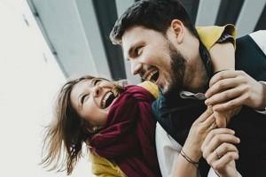 4 πράγματα που θα κάνεις με τον σύντροφό σου, αν νιώθεις ότι έχετε ρουτινιάσει!