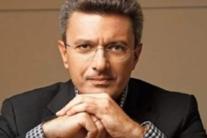 Νίκος Χατζηνικολάου: Τα κρυμμένα εκατομμύρια και η... φυλακή: Αποκαλύψεις σοκ!