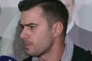 """Έξαλλος ο Γιάννης Τσιμιτσέλης με δημοσιογράφο: """"Θέλεις να σου πω και το ΑΦΜ μου;"""""""