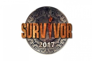 Βόμβα: Δεν θα ξεκινήσει ποτέ το Survivor 3!