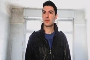 Ζακ Κωστόπουλος: Σήμερα το τελικό πόρισμα για τα αίτια θανάτου του!