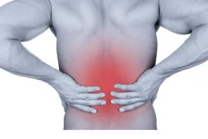 Πονάει η μέση σας; Δείτε πότε και γιατί πρόκειται για σοβαρό φαινόμενο!