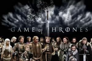 Game of Thrones: Αυτή είναι η επίσημη φωτογραφία από το μεγάλο φινάλε!