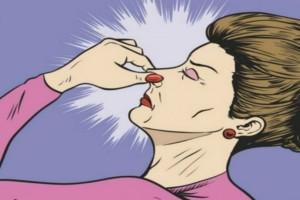 Ποιο είναι το λαχανικό που προκαλεί έντονη κακοσμία σώματος στις γυναίκες;
