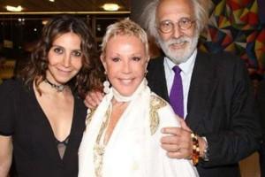 Μαρία Ελένη Λυκουρέζου: Το party γενεθλίων και τα λόγια για τους γονείς της!