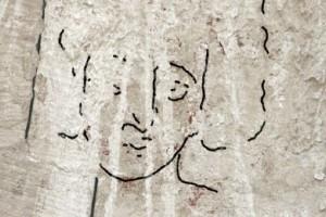 Ανακάλυψη βόμβα: Πορτραίτο του Ιησού Χριστού ετών... 1.500!