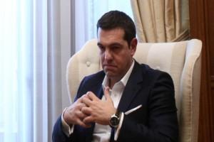 Τέλος εποχής για τον ΣΥΡΙΖΑ και τον Αλέξη Τσίπρα στην κυβέρνηση!