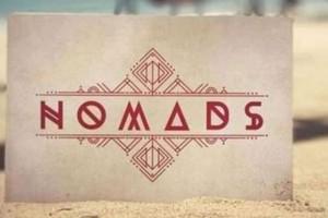 Nomads spoiler: Αυτή είναι η ομάδα που κερδίζει την ασυλία!