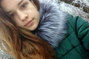 Φρίκη: Βίασαν και δολοφόνησαν 15χρονη ενώ πήγαινε στο σχολείο!