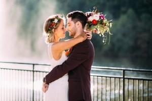 Ζώδια και γάμος: Ετοιμάζεσαι να ανέβεις τα σκαλιά της εκκλησίας μέσα στο 2019; - Κλείσε την σωστή αστρολογικά ημερομηνία!
