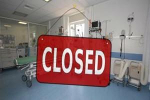 Απεργία στα νοσοκομεία όλης της χώρας! Τι θα γίνει με τους ασθενείς;