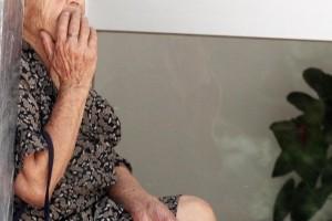 Θρίλερ στην Κέρκυρα: Αγνοείται ηλικιωμένη!
