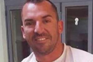 Δολοφονήθηκε ο Έλληνας επιχειρηματίας, Γιώργος Σαρακίνης! Σοκάρουν οι αποκαλύψεις