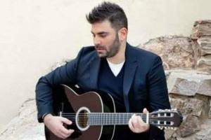 Παντελής Παντελίδης: H νέα ανακοίνωση από την οικογένεια του τραγουδιστή!