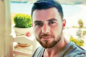 Κωνσταντίνος Κατσίφας: Νέες αποκαλύψεις για την υπόθεση! Το έγγραφο ντοκουμέντο της εισαγγελίας Τιράνων (video)