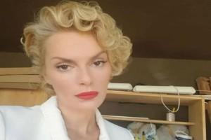 Η Έλενα Χριστοπούλου αξιολογεί και απαξιώνει Μενεγάκη, Σκορδά, Τσιμτσιλή!