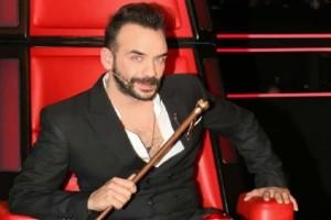 """""""Απαράδεκτος ο Μουζουράκης""""! Σκληρή κριτική από γνωστό τραγουδιστή!"""