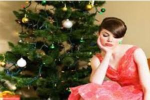 Πώς να βρεις σύντροφο μέχρι τα Χριστούγεννα!