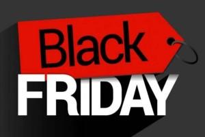 Απίστευτη προσφορά για την Black Friday: Διαζύγιο -60%!
