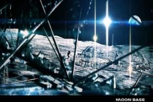 Αποκάλυψη βόμβα: Τι μας έκρυβε 40 χρόνια η NASA και βγήκε στο φως τώρα!