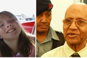 Πατέρας έκοψε το πeος παπά όταν έμαθε ότι βίασε την 9χρονη κόρη του!