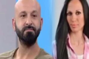 Έγκυος η σύντροφος του Υπάτιου Πατμάνογλου; Πατέρας ξανά, ενάμιση χρόνο μετά την τραγωδία!