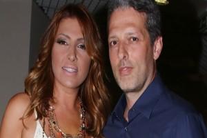 Ελένα Παπαρίζου: Μιλάει πρώτη φορά για το διαζύγιο! - Οι δηλώσεις όλο νόημα για τον Ανδρέα Καψάλη!