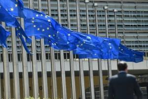 Κομισιόν: Σχέδιο δράσης σε περίπτωση μη συμφωνίας για το Brexit